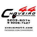 Folders chaveiro44 05