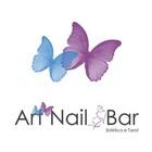 Art nail bar
