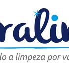 Logo coralimp final