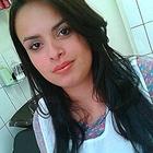 Img 20140530 213503