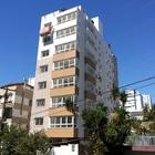 Pintores em Porto Alegre
