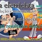 Eletricista em Campinas