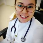 Cuidadora - Enfermeira