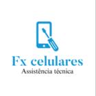 Felipe Xavier / Fx Celulares