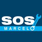 Sos Marcelo