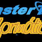 Mastertec Informática