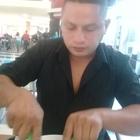 Willian da Silva Fernandes Morais