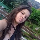 Vanessa Cíntia dos Anjos de Souza Moraes