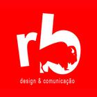 Logo rb 2014 web