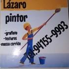 Pintor Especializado em Pin...
