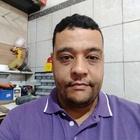 Diogo Martins Gomes