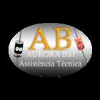 Aurora Bst - Assistência Té...