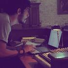 Criação Musical - Voz e Ins...
