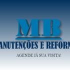 Mb Manutenções e Reformas