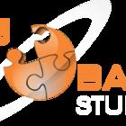 Bigbang Studio - Guiamos Vo...