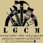 Luis Gustavo Correia Marques