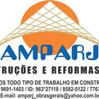 Amparj   logo2