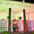 Buffet Atlético Rio Negro C...