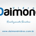 Capa daimond video