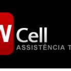 Rw Cell - Assistência Técni...