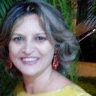 Joana Lima