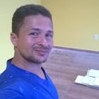 Wellington Medina Macedo