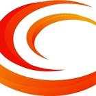 Logo art cor