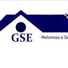 Reformas , Reparos e Serviç...