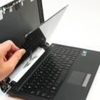Replace laptop screen 009 610x404