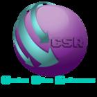 C.S.R