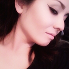 Maquiagem Social, Penteados...