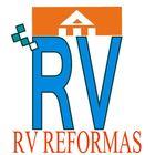 Reformas e Manutenção Predi...