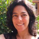 Patrícia A. Prado