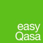 Easyqasa logo