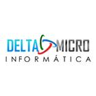 Delta facebook avatar