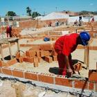 Pedreiro, Construções e Ref...