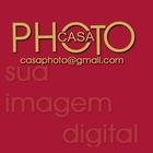 Logo casaphoto