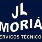 Jl Moriá