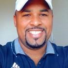 Stenio Rodrigues