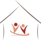 Logo v0.1