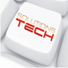 Solutions tech icone 2