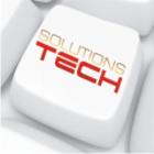 Solutions Tech - Montagem C...