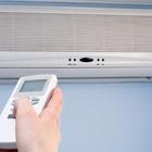 Tipos de filtros para ar condicionado