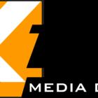 X test media bg white