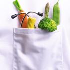 31 de agosto dia do nutricionista jaleco