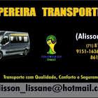 Pereira transporte jpeg frente