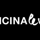 Logo oficina 02