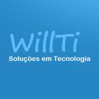 Willti 03 aug. 30 16.20
