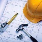 Reformas e Construções em G...