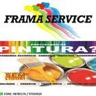 Frama service  1234